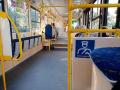 Новый пассажирский транспорт в Новокузнецк прикатит с Урала