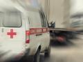 В Новокузнецке водителя скорой помощи избили неизвестные