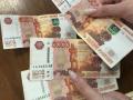 Неожиданный скачок средней зарплаты произошёл в Кузбассе