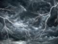В Прокопьевске молния убила подростка