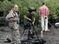 Областной суд отменил штраф журналисту, снимавшему видеообращение активистов Черемзы
