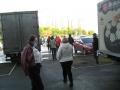 Сразу из трёх ТЦ Новокузнецка экстренно эвакуировали людей