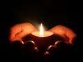 В Кузбассе скончалась ещё одна женщина с диагнозом коронавирус