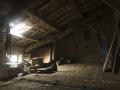 В Кузбассе будут массово переселять людей с подработанных территорий