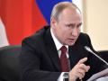 Путин предложил отправить мобильные пункты вакцинации на дачи и в садовые товарищества