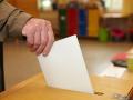В ЦИКе России озвучили предварительные итоги первого дня голосования