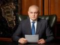 Кузбассовец сравнил Цивилёва с Тулеевым