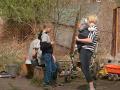 В Кузбассе многодетную семью вычеркнули из очереди на жильё, после 20 лет ожидания