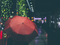 Предстоящие выходные в Кузбассе будут не только дождливыми