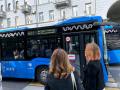 Зачем власти Новокузнецка заставляют пассажиров делать пересадки