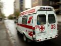 Кемеровские врачи упрашивали принять в ковидный госпиталь тяжёлого пациента