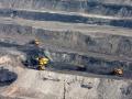 Кузбасское шахтоуправление признали банкротом