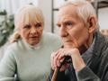 В Новокузнецке «Лента» и другие торговые сети ввели особые часы для посещения для пенсионеров
