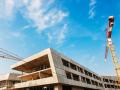 Конкурс на строительство школы в центре Кемерова приостановила ФАС