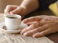 Эспрессо, американо, капучино, латте: какой кофе выбрать
