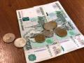 Прокуратура заставила мэрию Новокузнецка погасить многомиллионные долги за коммуналку