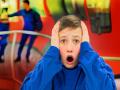 В каких случаях показать школьника детскому неврологу