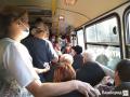 Что будет с льготами после транспортной реформы в Новокузнецке