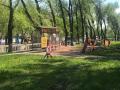 Кто и зачем раскопал теплотрассу в центре Новокузнецка