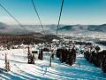 Кузбасс изымет у бизнеса в Шерегеше участки для новых лыжных трасс