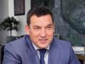 Новокузнецк останется без мэра на две недели