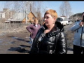 Стало известно из-за чего поругались мэр Новокузнецка и экс-глава Куйбышевского района