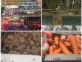 Новокузнечане возмущаются ростом цен на продукты