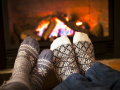 Старт отопительного сезона — в каких городах Кузбасса дома стали согреваться
