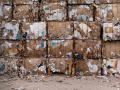 Ещё один мусорный завод построят в Кузбассе