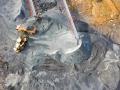 Угольщиков в Кузбассе банкротят за 50 миллионов