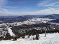На открытие горнолыжного сезона Кузбасс потратит 7 миллионов