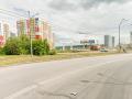Мэрия Кемерова подвела итоги по благоустройству Ленинского района
