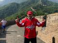 Хоккеист Александр Овечкин назвал новокузнецкую арену самой неудобной в его карьере
