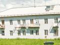 Мэрия Кемерова демонтировала многоквартирный дом