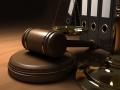 Суды за год изъяли у чиновников незаконного имущества на 74 миллиарда
