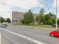 ФАС приостановила закупку на реконструкцию корпуса КемГУ