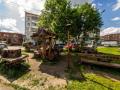В Киселёвске хотят уничтожить уникальное место