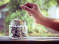 В Кузбассе долги по зарплате снова оказались самыми большими в стране