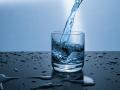 До 2027 года в квартиры кузбассовцев проведут воду