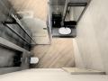 25 способов сделать квартиру уютнее