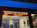 Транспортная реформа в Новокузнецке состоялась — Цивилёв