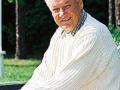 Борис Ельцин – предатель, алкаш или… спаситель?