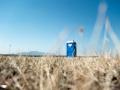 Две школы Кузбасса соревнуются за «самый ужасный туалет»