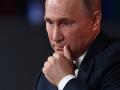 Путин обещал рассмотреть вопрос об индексации пенсий работающим пенсионерам