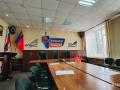 Кузбасские депутаты подготовят поправки в закон о рекламе после обращения ВашГород.ру