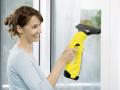 Как полюбить мыть окна: лайфхак для хозяек