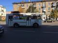 Кузнецов рассказал, что будет с кондукторами после транспортной реформы в Новокузнецке