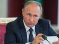 Шутка от нового президента: Путин рассказал о возможности участия в выборах в 2030 году