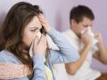 В Кузбассе у 172 пациентов подтвердился диагноз «коронавирусная инфекция»