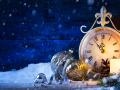 В Кузбассе сэкономят на праздновании Нового года, чтобы поддержать систему здравоохранения